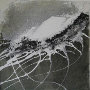 59-AnitaRauch-01