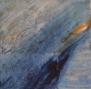 60-AnitaRauch-01