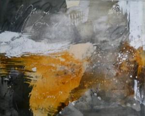 72-AnitaRauch-01