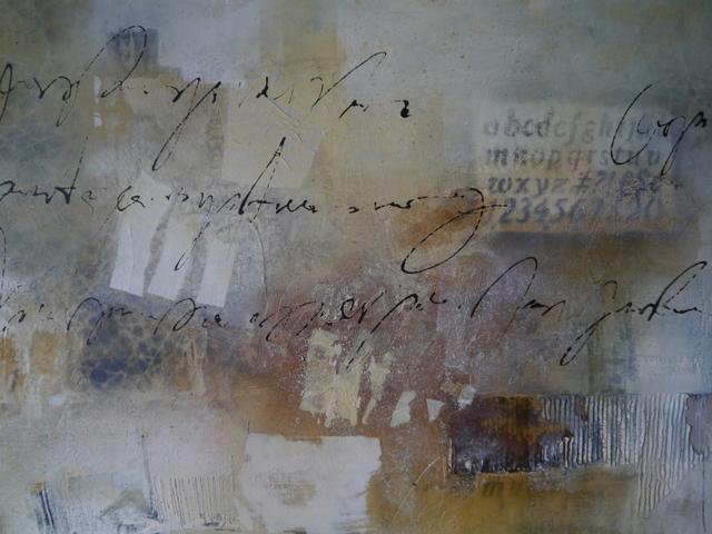 73-AnitaRauch-01