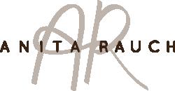 Anita Rauch | Kunsttherapie -