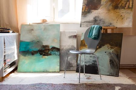 kunsttherapie-atelier-4