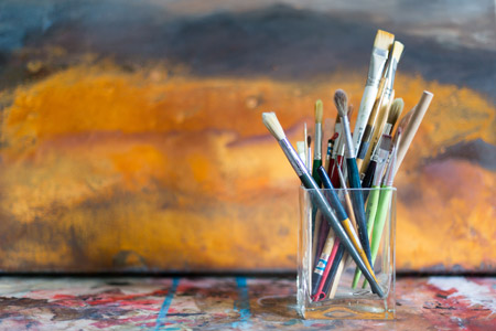 kunsttherapie-atelier-5